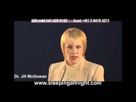 BUTEYKO UK:  Dr Jill McGowan - Asthma Free Schools.