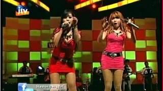 Duo Nony - Suami Nakal