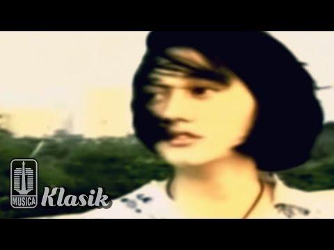 download lagu Nike Ardilla - Tinggallah Kusendiri Kara gratis