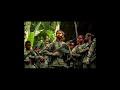 Isu Latihan Bersenjata PKI Di Media Sosial, TERNYATA...