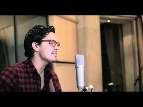 Luke Sital-Singh - Nothing Stays The Same (2014 Official Video)