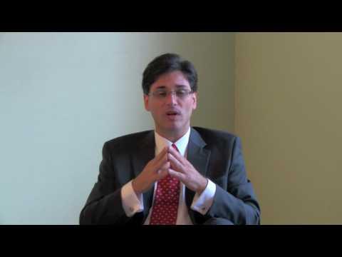 www.NationalDataProtect.com John Sklavounos - data backup offsite, data protection data solutions 7