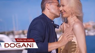 DJOGANI - Para na paru - Official video