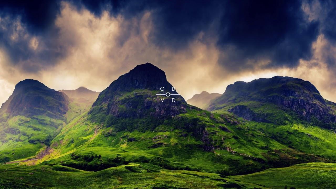 Landscape photography of scotland Pete Tasker Landscape Photography: Welcome