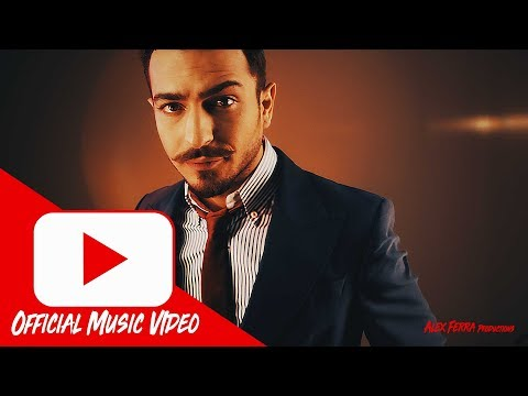 Sami Beigi - Ey Joonam Hd video