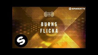 BURNS - Flicka (Original Mix)