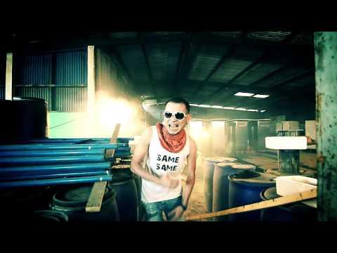 ORANG UTAN Band - Tanah Merdeka ( Official Video Clip )
