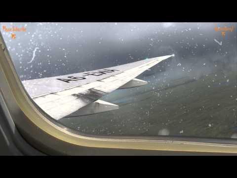 Fsx P3d Amasing Weather. CaptainSim Emirates Boeing 777   Aerosoft Norilsk X