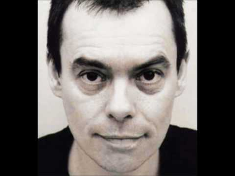 Kevin Eldon - My CDs Jump (BBC Radio 4 Arthur Smith's Balham Bash).wmv