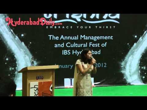 Trishna 2012 - Suro Ka Sangam. Saiyaan heere moti main na chahu...