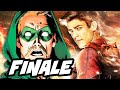 Download Arrow Season 4 Episode 23 Finale - TOP 5 WTF and The Flash Explained in Mp3, Mp4 and 3GP