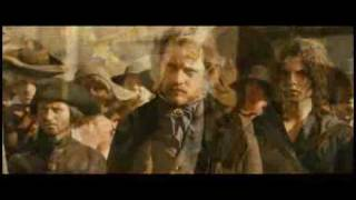 Jacquou le croquant (2007) - Official Movie Trailer
