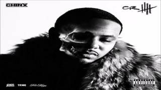 Chinx Drugz - Cocaine Riot 5 [Full Mixtape]