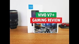 download lagu Vivo V7 Plus Gaming Review  Heating Test And gratis
