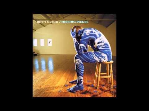 Biffy Clyro - Im Behind You