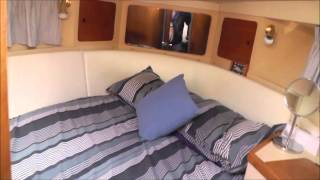 Princess 330 Fly Bridge Cruiser - Boatshed.com - Boat Ref#210146
