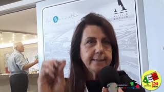 GOLOSARIA 2019 - MILANO : IL DELTA PROTAGONISTA