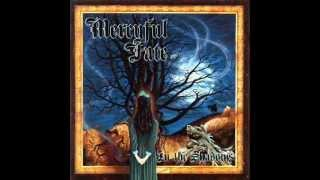 Watch Mercyful Fate Thirteen Invitations video