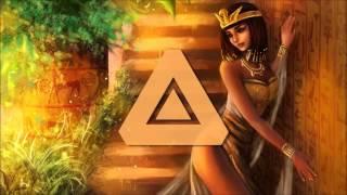Fast N Loud & Factory Djs - Zakat (Original Mix)