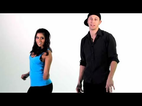 How to Dance at a Club: Dirty Dancing Do's and Don'ts