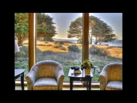 Sea Ranch Oceanfront Vacation Rental, Sleeps 6 -...