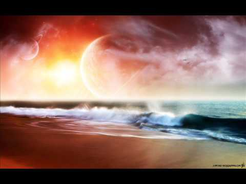 Chill Out Music - New Age Music - Amazing Artworks & Fantasy Video
