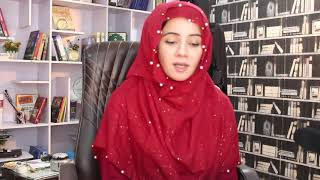 My Sect | میرا فرقہ by Rabi Pirzada