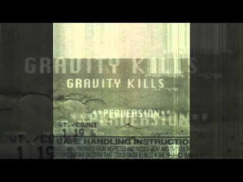 Gravity Kills - 1998 -