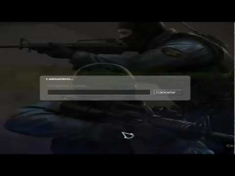 Descargar Counter Strike Source Full 1 Link en Español