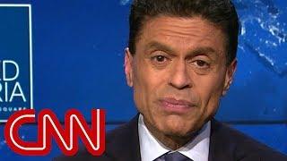 Fareed: Trump lost immigration battle, but may win war