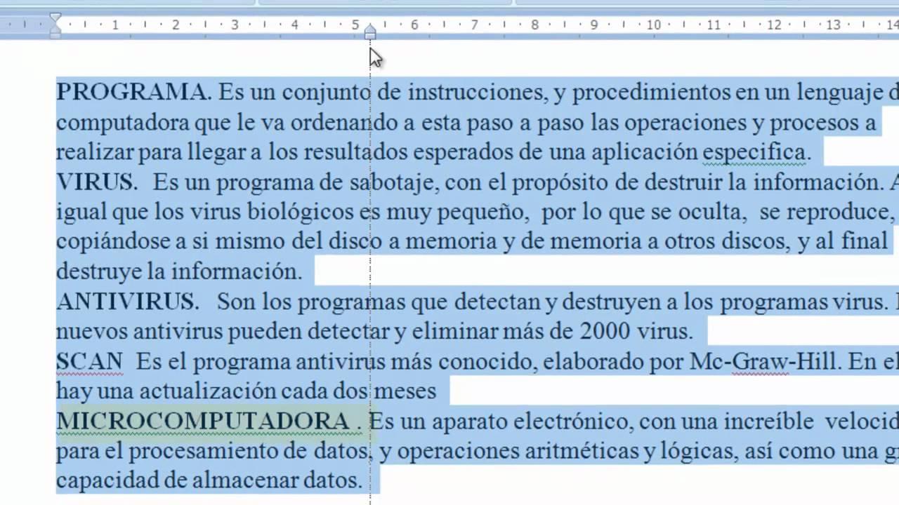how do i cite the apa manual 6th edition