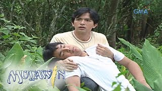 Download Mulawin: Full Episode 66 3Gp Mp4