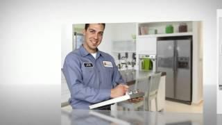 Applinace Repair Los Angeles (213) 260-4822 Appliance Repair Masters
