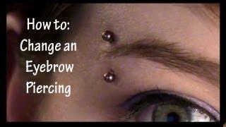 vi over 40 piercing i klitten