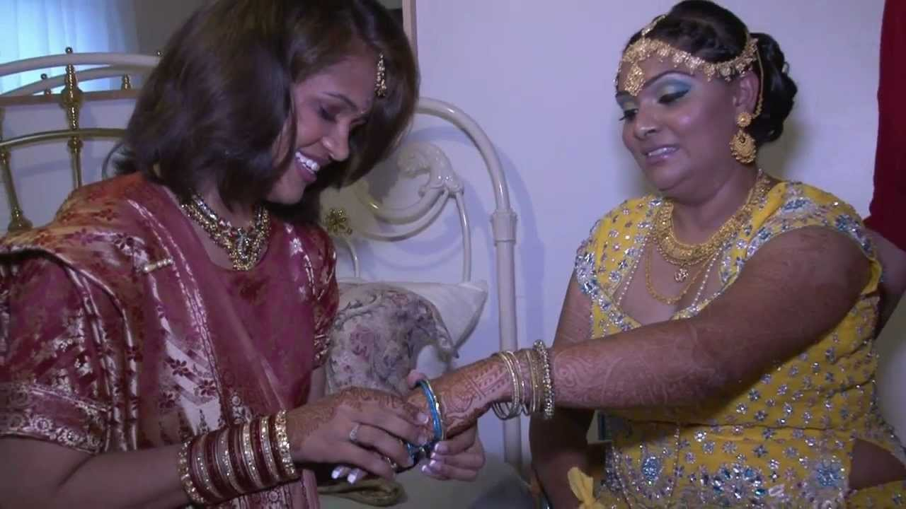 Guyanese Wedding Videos Indian Photographers Videographers New York City NYC New Jersey NJ
