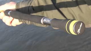 Prút Sportex Black Pearl špeciál na prívlač -187 156242