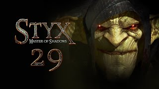 STYX: Master Of Shadows #029 - Hochsicherheitstrakt [deutsch] [FullHD]