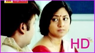 Rock N Roll - Classical & Musical Superhit Tamil Full Length Movie Part-12 - Mohanlal , Lakshmi roy Banner :Deivan Pictures Movie Name : Rock N Roll Staring : Mohanlal; Lakshmi roy, ...