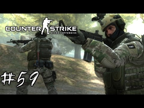 Random Counter-Strike Ep. 59
