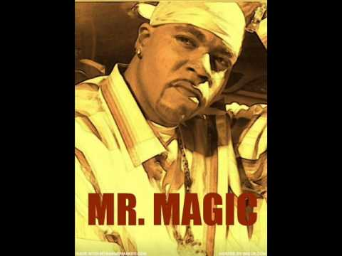 Magic feat. C-Murder & Snoop Dogg - Down For My...