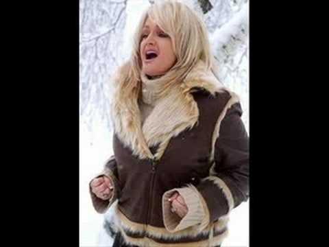 Bonnie Tyler - Call Me