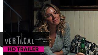 American Woman | Official Trailer (HD) | Vertical Entertainment