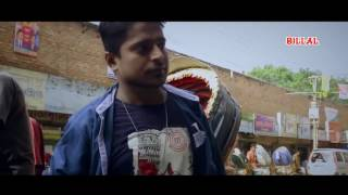 Tui Je Jane Jigar by Milon 2016 Bangla Full Video Song HD 1080p