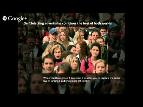 Grow with Google : YouTube Advertising -  Afternoon session