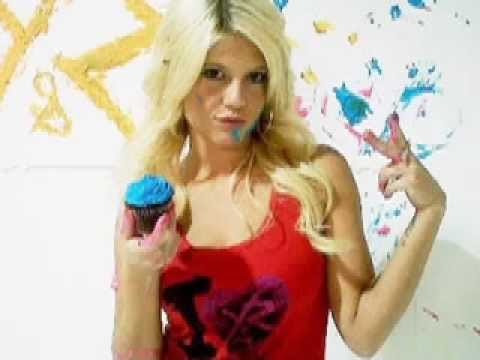 hqdefault jpgChanel West Coast Eat My Cookie Performance