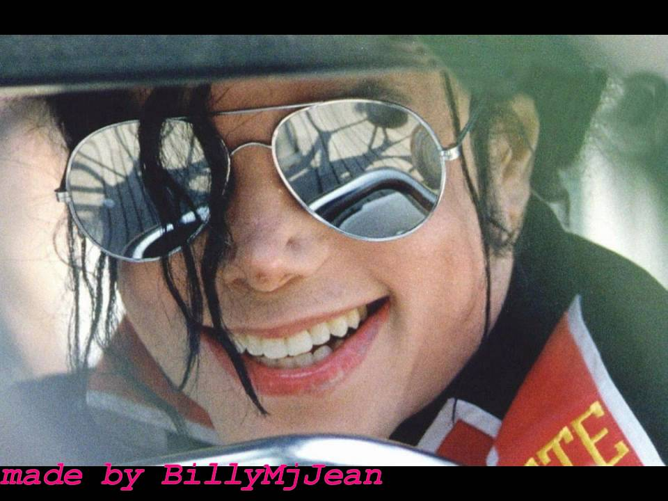 Michael Jackson Smile Song Michael Jackson Smiling Not