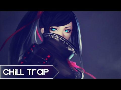 【Chill Trap】CloZee - Koto