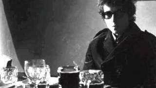 Watch Bob Dylan I Wanna Be Your Lover video