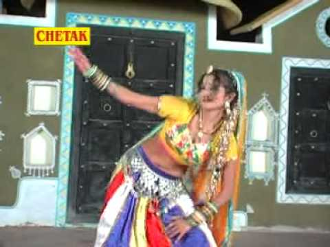 Rajasthani Nen Songs 2012 Fagan Holi  Vandhiya  8511578835 video
