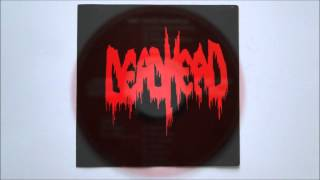 Watch Dead Head Rites Of Kandar video